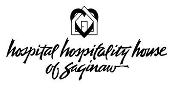 Hospital Hospitality House of Saginaw